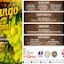 Guimaras' Best at SM City Iloilo Mango Festival