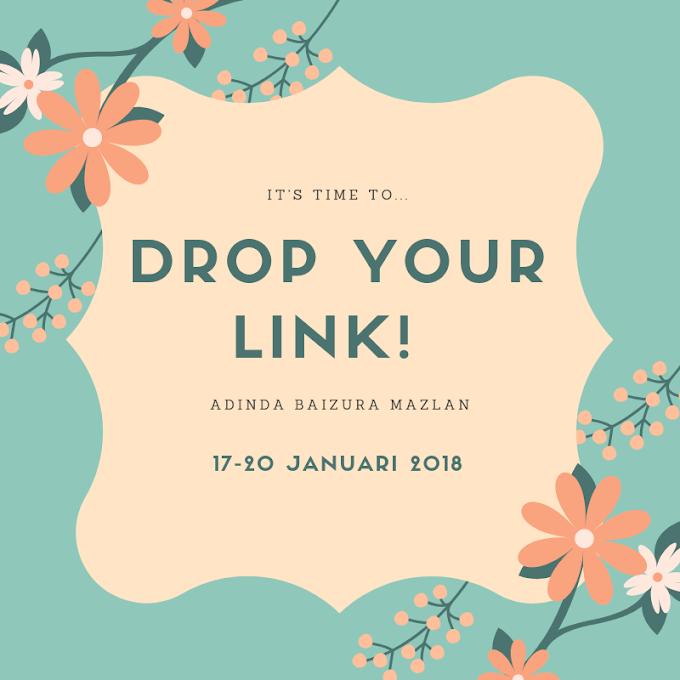 Segmen Drop Your Link!