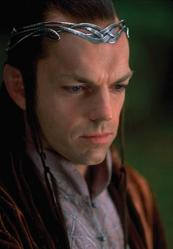 Jim Burke Ford >> Pictures of Actors: Hugo Weaving