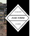 LOOK DO DIA | PANTS ROMWE