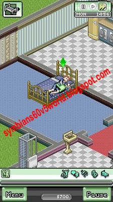symbian s60v5 world download the sims 3 world adventures. Black Bedroom Furniture Sets. Home Design Ideas