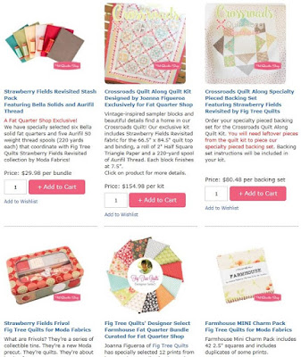 http://www.fatquartershop.com/fig-tree-quilts-fabric-moda-fabrics