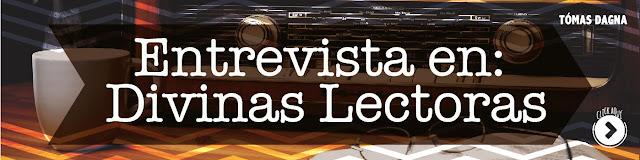 http://www.hechosdesuenos.com/2015/10/entrevista-de-radio-con-divinas-lectoras.html