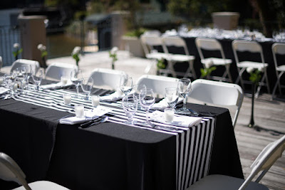Wedding Catering Charlotte Nc
