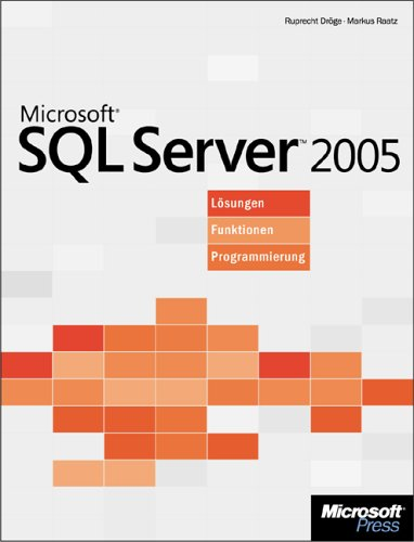 Download Microsoft SQL server 2005