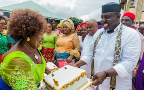 Governor%2BOkorocha%2Bowing%2Bworkers%2Bsalaries%2Bcelebrates%2Bbirthday%2Bwith%2B27%2Bcakes3.png