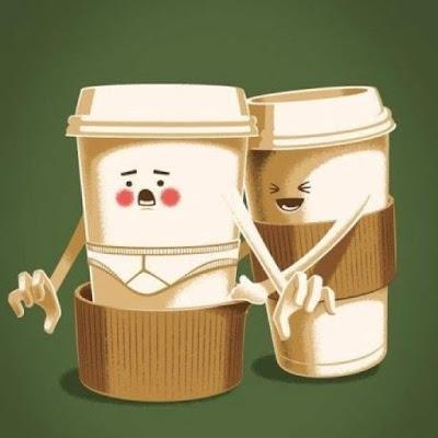 tazas de cafe ·conlosochosentidos.es