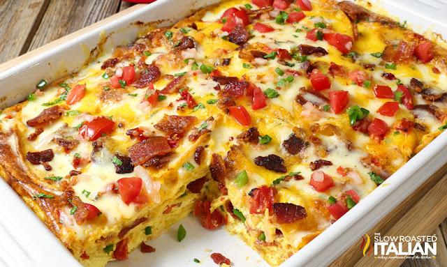 http://www.theslowroasteditalian.com/2017/04/mexican-lasagna-breakfast-casserole.html