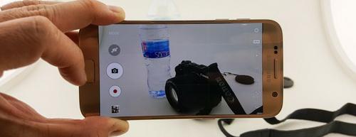 Kekurangan dan Kelebihan Samsung Galaxy S7
