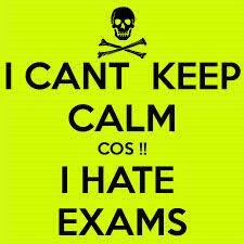 whatsapp dp for exams