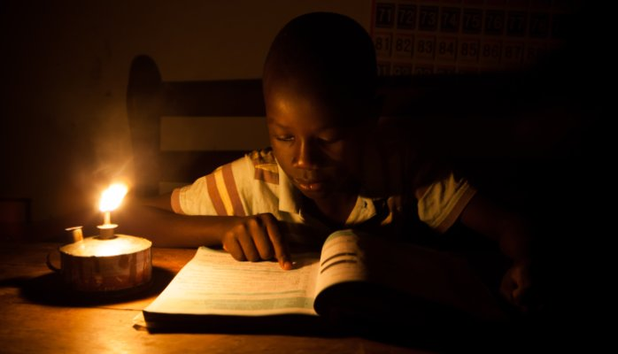 Poor Power Sector Still A Problem In Nigeria
