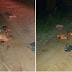 Jovem de Rio Real é esquartejado e outro é vítima de tentativa de homicídio em Esplanada