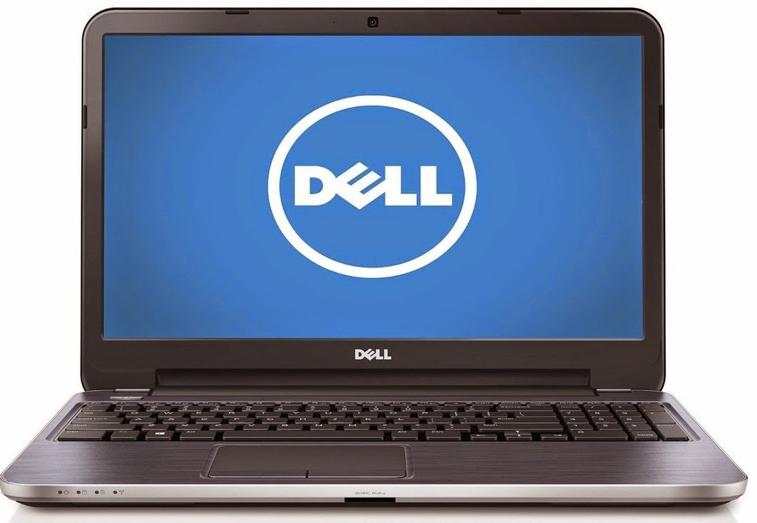 Dell Inspiron 3537 Drivers For Windows 7 (64bit)