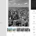 Pilihan Aplikasi Edit Foto di Android