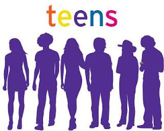 Pengertian Karakteristik pubertas Remaja Materi Sekolah |  Pengertian Karakteristik pubertas Remaja