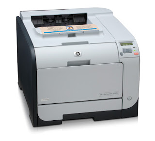 Nakshatra Systems Canon Printer Service Centers in Broadway