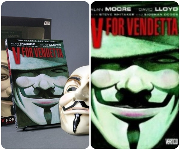 V-for-Vendetta-By-The-Book-Geek-David-Lloyd