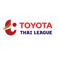 Update Daftar Top Skor Liga Thailand Thai League 1 Musim Terbaru