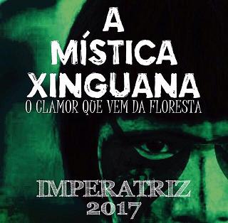 Rio Carnaval 2017 - Garanta já o seu ingresso
