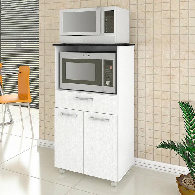 Dicas-de- moveis-e-utensílios-para-organizar-a-cozinha-4