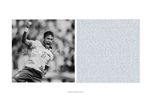 El-poder-de-una-imagen-Shutterstock-campaña-Una-imagen-vale-más-que-mil-palabras