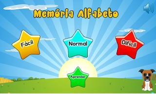 http://jogoseducativos.hvirtua.com.br/memoria-alfabeto/