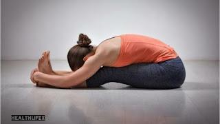 शुगर (Diabetes) के लिए 15 सबसे बेस्ट योगा | Diabetes ke liye yogasan