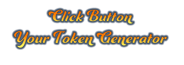 chaturbate token hack safe link