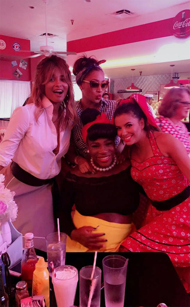 Serena-Williams-Baby-Shower-bishopikediblog