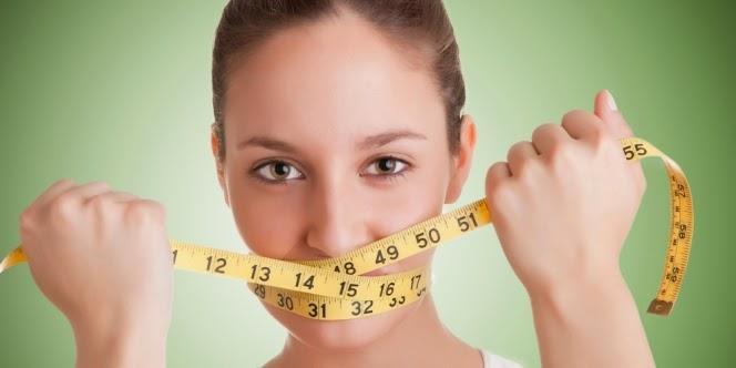 Cara Diet Pisang Bikin Cepat Kurus Langsing ala Jepang