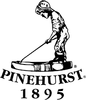 pinehurst_resort_and_country_club_externship
