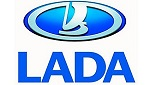 Logo Lada marca de autos