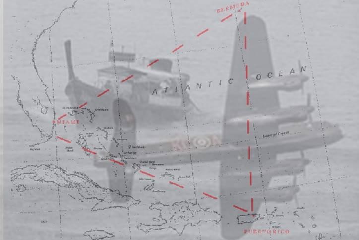 Video: Msteri Segitiga Bermuda, Formosa Dan Masalembo indonesia!