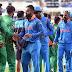 आशिया चषक स्पर्धेत भारत आणि पाक लढत १९ सप्टेंबर रोजी होणार