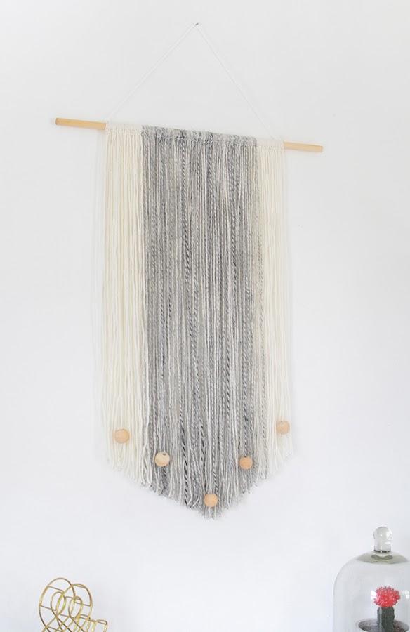 diy-tapiz-scandi-escandi-escandinavo-decoracion-casa