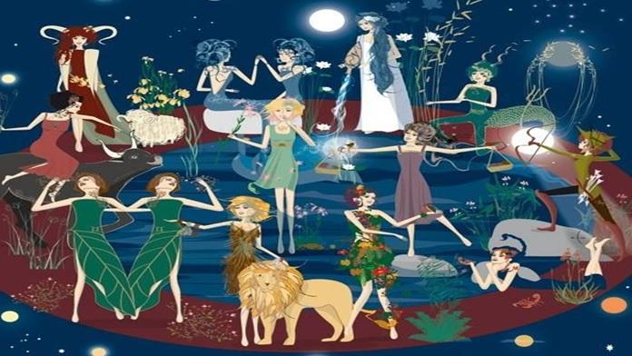 I segni più cattivi dello zodiaco