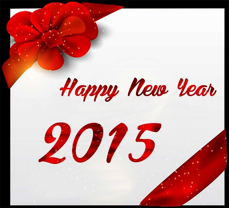 beautiful lovely happy new year greeting cards images 2015
