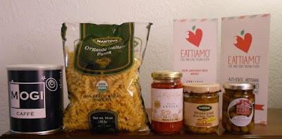Eattiamo five January products.jpeg