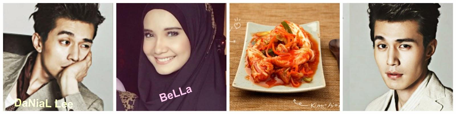Kimchi Untuk Awak Episode 2 Full — brad erva-doce info