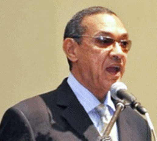 'The people need mass jobs not mass weddings' - Sen Ben Bruce advises Kano govt