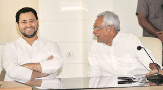 nitish-tejaswi-meet-and-resolve-issue