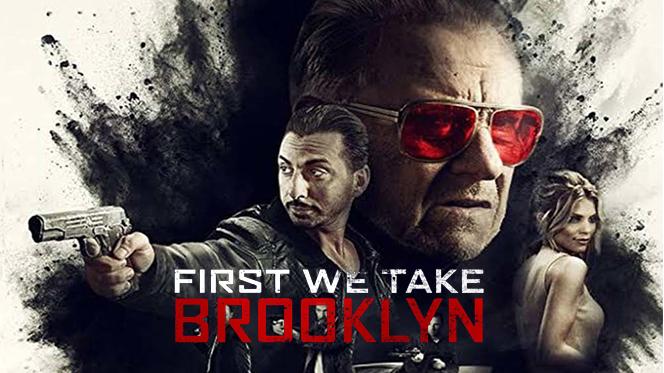 first we take brooklyn 2018 srt