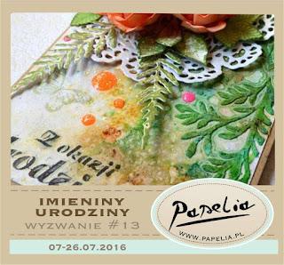 http://papeliapl.blogspot.com/2016/07/wyzwanie-13-urodzinyimieniny.html