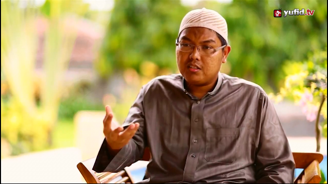 Kajian Ustadz Wahabi Firanda di Masjid Muhammadiyah Malang Digagalkan Warga