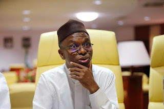 Politics:  APC members reject El-Rufai's sole candidacy