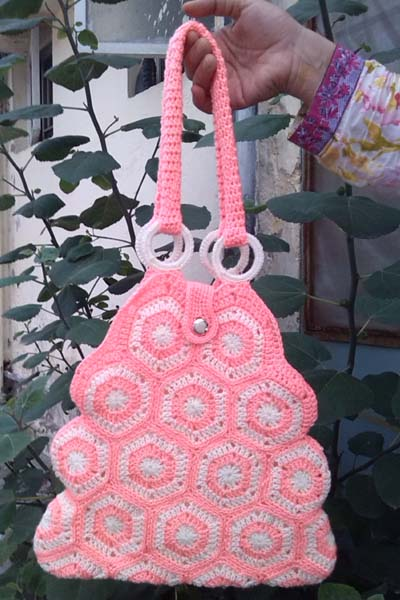 crochet-crosia-purse-bag-handmade-design-pattern-free-tutorial-picture-step-by-step