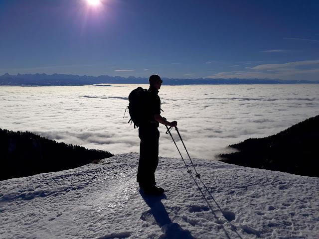 fitfortrails_winterwandern