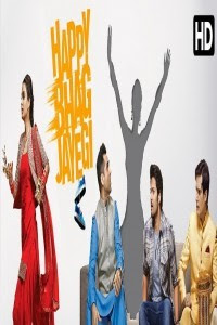 happy bhag jayegi movie download filmyzilla