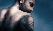 Shivaay hindi film hot song Bolo Har Har top 10 hindi song week 2016
