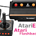 The Edge: Atari Flashback 9
